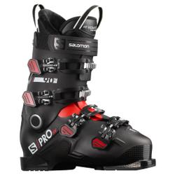 Salomon - S/Pro Hv 90 Ic Black - Herren Skischuhe - Größe: 29/29,5