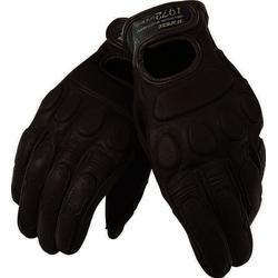 Dainese Blackjack Motorfiets handschoenen, bruin, XL