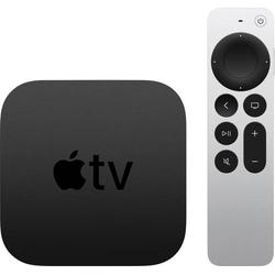 Apple TV 4K - Upgrade für deinen Fernseher