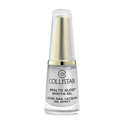 Collistar Nagellack Nagel-Make-up 6ml