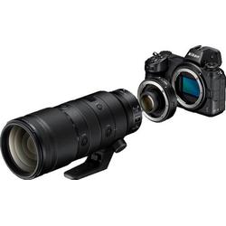Nikon Z-Telekonverter 1,4x Telekonverter
