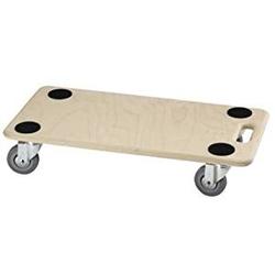 Transportroller Stabil-soft