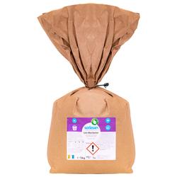 SODASAN COLOR Waschpulver 5 kg