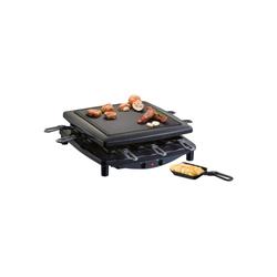 Steba Raclette Raclette RC 2.1