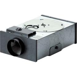 Maico Radial-Flachbox EFR 10
