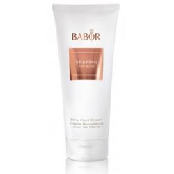 Babor SPA Shaping Daily Hand Cream 100ml