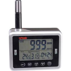 Rotronic CL11 Kohlendioxid-Messgerät 0 - 5000 ppm