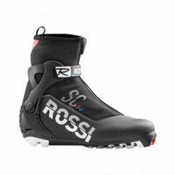 Rossignol - X 6 SC - Klassisch - Größe: 42