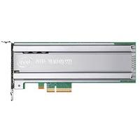 Intel DC P4600 4TB (SSDPEDKE040T701)