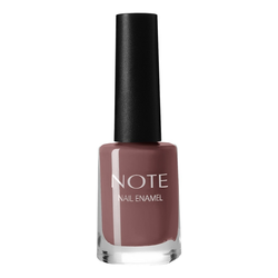 Note Nagellack Nägel 9ml Rosegold