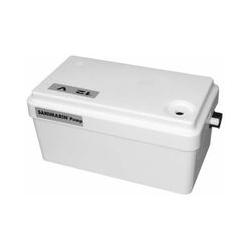 SaniMarin Pump 12V SFA Sanibroy Hebeanlage Abwasserhebeanlage