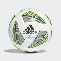 Tiro Spielball