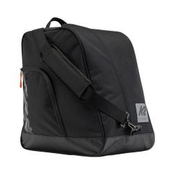 K2 - Boot Bag Black - Schuhtaschen