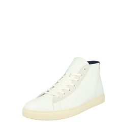 Clae BRADLEY Sneaker 11 (44)
