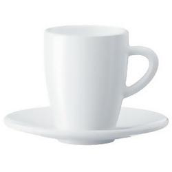 JURA Kaffeetassen 2er Set (66499)