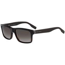 Boss Sonnenbrille BOSS 0509/N/S