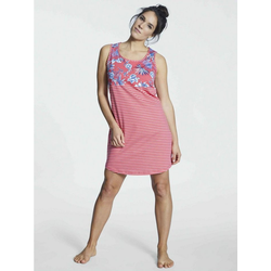 Ringella Nachthemd Ärmelloses Kleid (1-tlg) 38