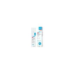 DERMASEL Therapie SOS Juckreiz Akut-Spray 50 ml