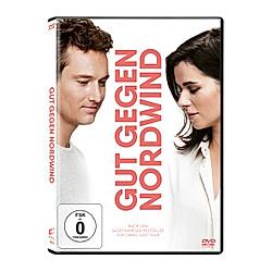 Gut gegen Nordwind - DVD  Filme