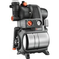 GARDENA Premium 5000/5 eco inox