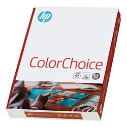 Kopierpapier »ColorChoice« A3 120g weiß, HP