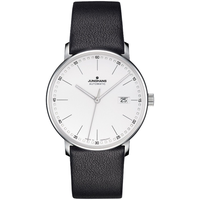 JUNGHANS Form 027/4730.00