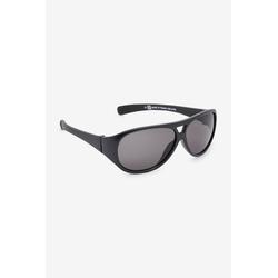 Next Sonnenbrille Pilotensonnenbrille 62-68
