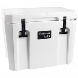 Petromax - Kühlbox - Kühlbox Gr 25 l