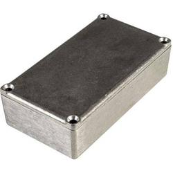 Gainta G0124 Gehäuse 111 x 60 x 30 Aluminium Aluminium legiert Aluminium 1St.