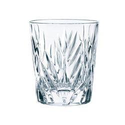 Nachtmann Gläser-Set Imperial Whiskybecher 4er Set 310 ml