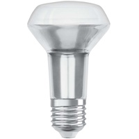 Osram LED Star 4,3W E27 (097025)