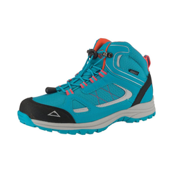 McKinley Kinder Outdoorschuhe Outdoorschuh 35
