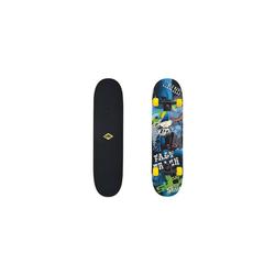 Schildkröt Skateboard Skateboard Slider 31