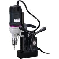 Optimum Magnetkernbohrmaschine DM 35PF