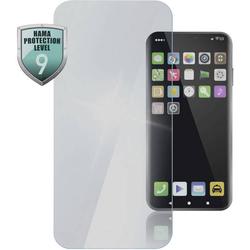 Echtglas-Displayschutz  Premium Crystal Glass  für Huawei P40 lite 5G