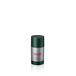 Hugo Boss 75 ml Deodorant Stift 75ml