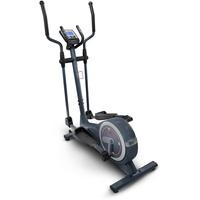 Sportstech CX625
