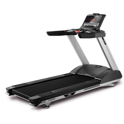 BH Fitness LK6000 (G600) professionelles Laufband