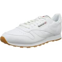 white/ white-gum, 38.5