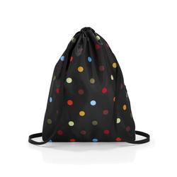 REISENTHEL® Rucksack mini maxi sacpack Dots