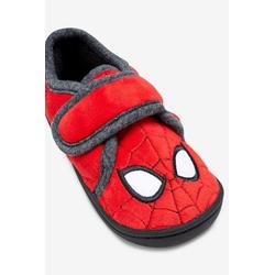 Next Spiderman-Hausschuhe Hausschuh 25,5