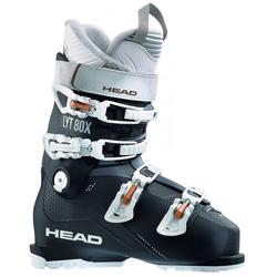 Head Head Damen Skischuh Edge Lyt Skischuh 39