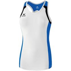 Erima Razor 2.0 Damen Tank Top Shirt 108625 - 38