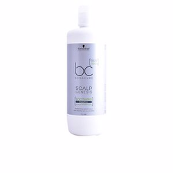 BC SCALP GENESIS soothing shampoo 1000 ml
