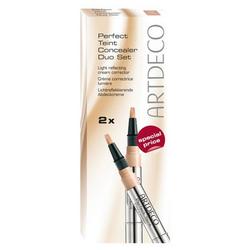 Artdeco Perfect Teint Concealer 2x2ml, 7 - Refreshing Beige