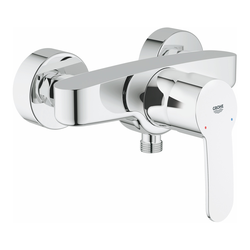 Grohe Brausebatterie Eurostyle C 33590