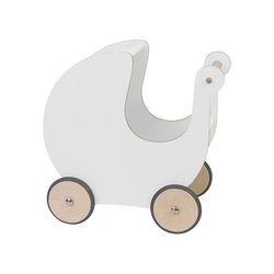 Sebra Puppenwagen