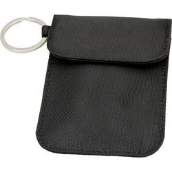 100.02 eWall keyless go Schutz-Schlüsseletui (L x B) 11cm x 8.5cm