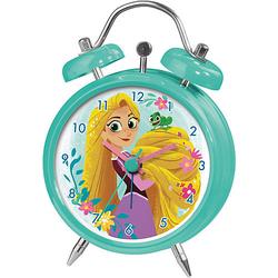 Rapunzel Wecker