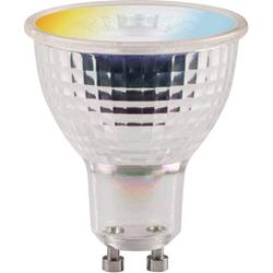 Müller-Licht tint LED-Leuchtmittel Leuchtmittel EEK: A+ (A++ - E) 4.8W